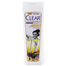 SH CLEAR ALIVIO COCEIRA 1X200ML_F