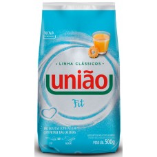 ADOC UNIAO FIT SACAROSE.PC ACUCAR LIGHT 20X500G