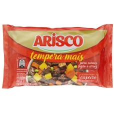 T ARISCO TEMP MAIS CARNE 1X50G_VERM