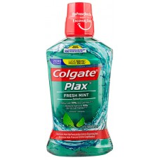 ENX B COLGATE PLAX.FRESH MINT PG 350ML 1X500ML