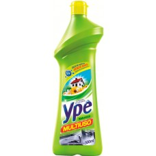 LIMP YPE MU NATUREZA 1X500ML