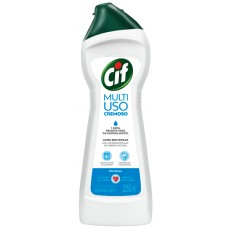 SAP CIF CREMOSO ORIGINAL 1X250ML PT