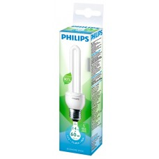 LAMP PHILIPS F STICK BCA 14W 806LM 1X1UN 60W