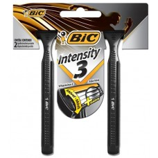 AP BIC 3 INTENSITY 24X1UN