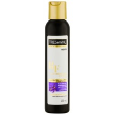 COND TRESEMME  RECONSTRUCAO FORCA 1X200ML