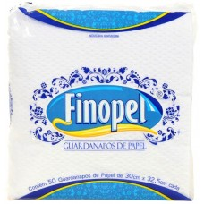 GUARD FINOPEL 30X32 20X50UN