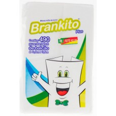 GUARD BRANKITO PLUS 13X13 LANCHERIA 4X490UN