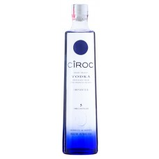 VODKA CIROC 1X750ML