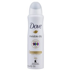 DES DOVE AER F INVISIBLE DRY 1X89G_F