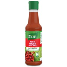 KNORR SAUCE SPICY 150ML 6x150ML