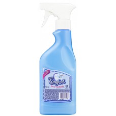 FAC PASS COMFORT SPRAY FACILIT GATILHO 1X500ML PT