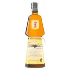 LICOR FRANGELICO LIQUEUR 1x700ML
