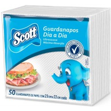 GUARD SCOTT DIA A DIA 23X22 12X50UN
