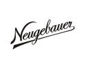 neugbauer