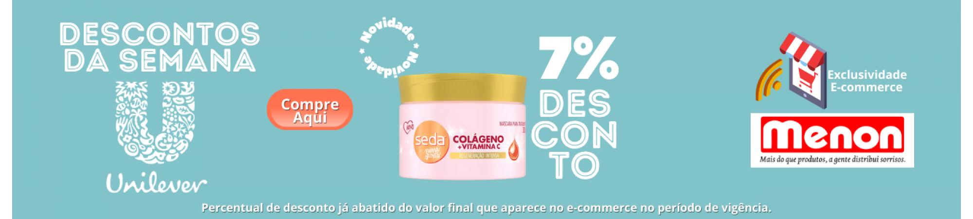 colageno seda