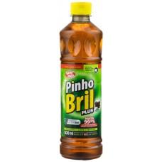 DESINFETANTE PINHO BRIL PINHO SILVESTRE 12x500ML