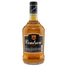 CONHAQUE CONTRERI 1X900ML