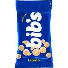 CHOCOLATE NEUGEBAUER BIBS BRANCO 18x40G