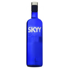 VODKA SKYY 1x980ML