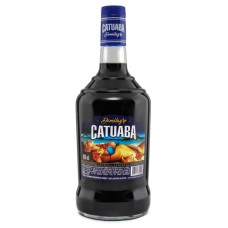 CATUABA DO MILAGRE 1X900ML