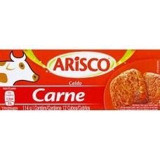 CALDO ARISCO 6L CARNE 10X114G