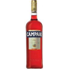 BITTER CAMPARI 1x900ML