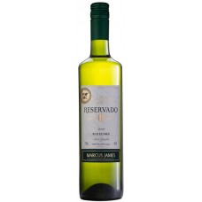 VINHO MARCUS JAMES RESERVADO RIESLING 1x750ML