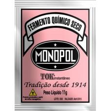 FERMENTO MONOPOL 50x11G