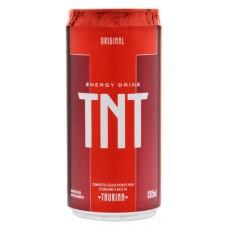 ENERGETICO TNT LATA ORIGINAL 4X269ML