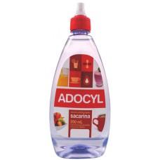 ADOCANTE ADOCYL SACARINA 1X200ML