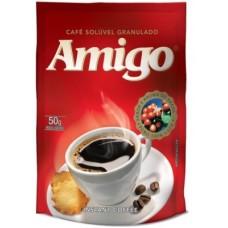 CAFE AMIGO SACHE 1X50G