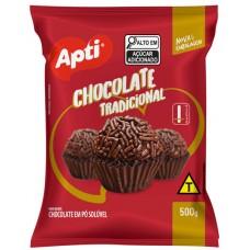 CHOCOLATE PO APTI SACHE 1X500G