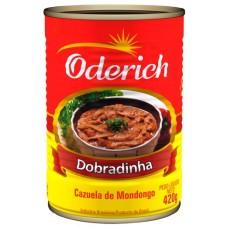DOBRADINHA ODERICH 1X420G