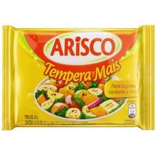 TEMPERO ARISCO TEMPERA MAIS LEGUMES 1X50G_AMAR