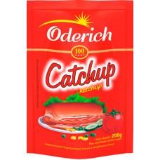 CATCHUP ODERICH SACHE 1X200G