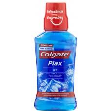 ENXAGUANTE BUCAL COLGATE PLAX ICE 1X250ML