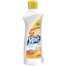 LUSTRA MOVEIS YPE CAMPESTRE 1X200ML