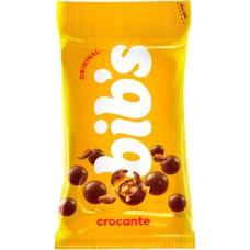 CHOCOLATE NEUGEBAUER BIBS CROCANTE 18X40G