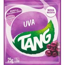 REFRESCO TANG UVA 15X25G