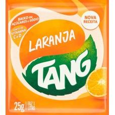 REFRESCO TANG LARANJA 15X25G