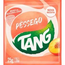 REFRESCO TANG PESSEGO 15X25G