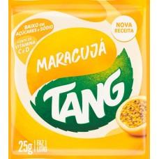 REFRESCO TANG MARACUJA 15X25G