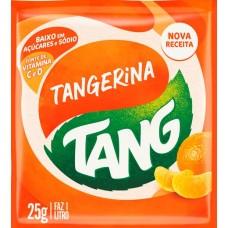 REFRESCO TANG TANGERINA 15X25G