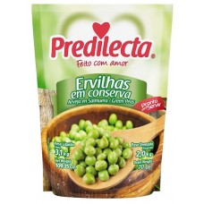 ERVILHA PREDILECTA SACHE 1X2KG PROF