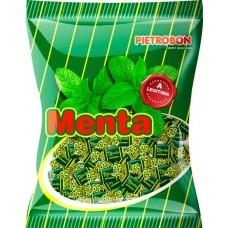 BALA PIETROBON DURA MENTA 1X600G