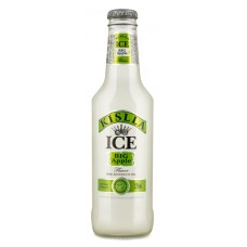 VODKA ICE KISLLA BIG APLLE 6X275ML