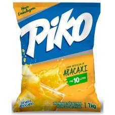 REFRESCO PIKO ABACAXI FAZ 10L 1x1KG