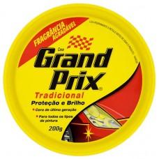 CERA GRAND PRIX TRADICIONAL AUTOMOTIVA 6x200G