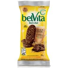 BISCOITO BELVITA MACA CANELA 1X75G