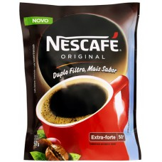 CAFE NESCAFE SACHE ORIGINAL 1X50G